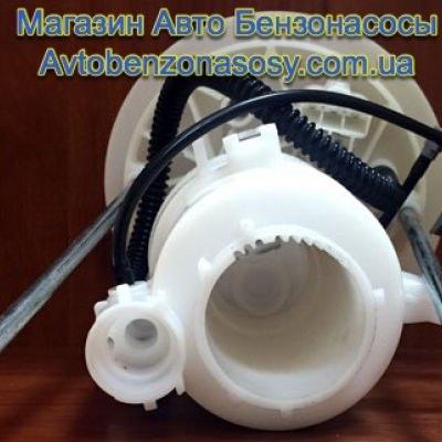 Топливный фильтр Mitsubishi Lancer