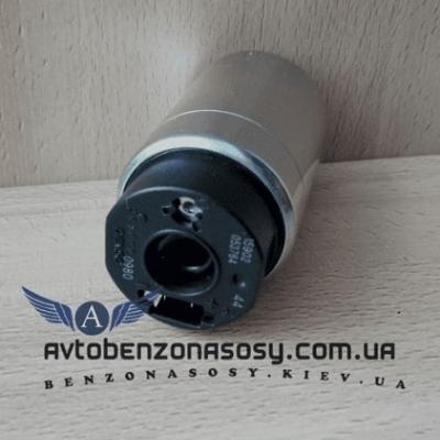Бензонасос для мотоцикла Honda 16700-MFL-000 16700-MFL-003 16700-MFL-013 16700-MFJ-D02 CBR1000RR VFR1200F CBR600RR 16700-MGE-003