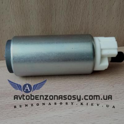 Бензонасос Honda 16700-KFK-631 16700-MEW-D41 167 16700-MGJ-D02 16700-MFN-D01 16700-MFG-D02