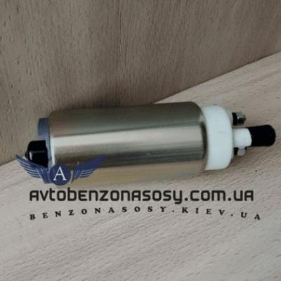 Бензонасос Suzuki GSXR600 GSX-R600 GSXR750 GSX-R750 GSXR1000 GSX-R1000 GSX1300R Hayabusa GSX1300 SV1000