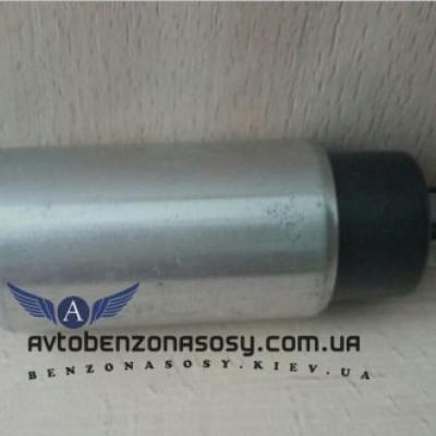 Бензонасос для мотоцикла Suzuki 15100-03H11 UH125 UH200 Burgman 200 125 UX125 UX150