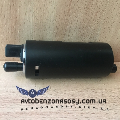 Бензиновый топливный насос для Harley-Davidson 62897-01
