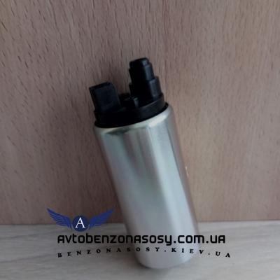 Бензонасос для мотоцикла Suzuki 15100-28H00 15100-28H10 15100-28H11 RMZ250 RMZ450 TU250 TU250X