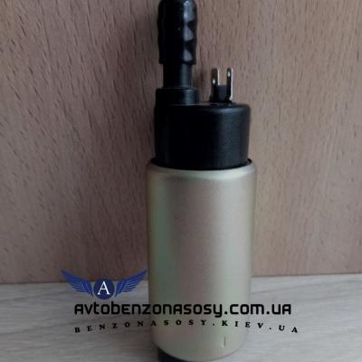 Бензонасос на скутер Piaggio VESPA GTS 300 4B5-13907-00 121660040