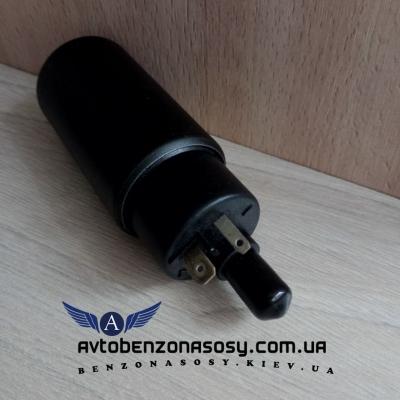 Топливный насос для мотоцикла Yamaha  WR250 ZIF125 1100-01090
