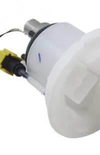 Диагностика и замена топливных и воздушных фильтров