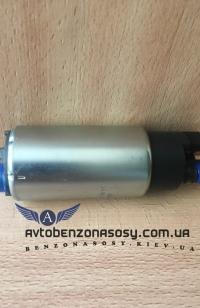 Бензонасос для Suzuki VZ1500 бульвар M90  M1500 15100-48G00 VZR1800
