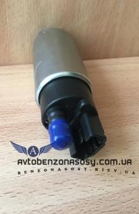Бензонасос для мотоцикла HONDA 16730-MAT-D00 16700-MCZ-013 CB1100SF X11 CBR1100XX XLV1000 XL1000V Varadero 2003-2013
