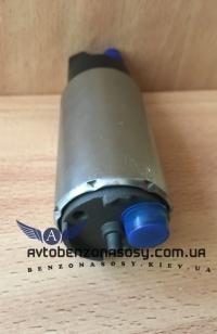 Топливный насос на мотоцикл Honda 16730-MCF-003 16700-MBW-A11 CBR600 CBR600F CBR600F4i CBR954RR CBR929RR 16700-MCS-G02