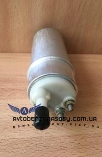 Бензиновый топливный насос для BMW R850 R850C R850R R1200C R1200CL R1100S
