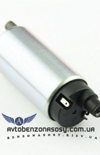 Бензонасос для мотоцикла Honda 16700-K04-934 NSS300 Forza 300 PCX150 MSX125 GROM 16700-KWN-711 16700-K26-B01 16700-K26-905