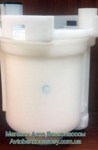 Топливный фильтр Hyundai Accent