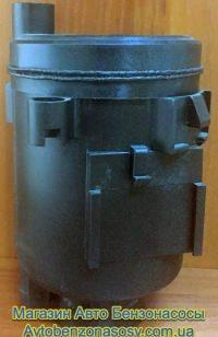 Топливный фильтр Hyundai Santa Fe 2006-