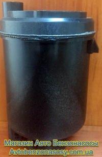 Топливный фильтр KIA Sorento