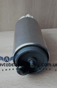 Бензонасос Suzuki 15100-02FB0 15100-02F00 15100-24FB0 15100-24FA0 15100-15H00 15100-23H00 15100-41G00 15100-41F30