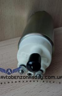 Бензонасос  для Suzuki 15100-23H00 15100-35FV0 15100-35F10 15100-06G10 15100-06G00 15100-42F01 15100-48H02 15100-16G00