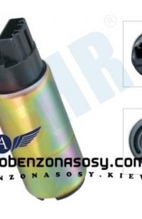 Топливный насос ACHR EFP 380401G