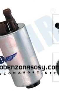 Топливный насос ACHR EFP 361201G