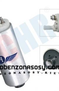 Топливный насос ACHR EFP 430201G