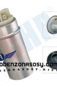 Топливный насос ACHR EFP 430301G