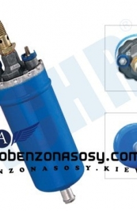 Топливный насос ACHR EFP 501203G