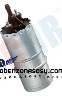 Топливный насос ACHR EFP 501701G
