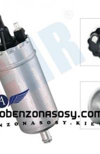 Топливный насос ACHR EFP 501204G