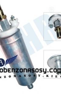 Топливный насос ACHR EFP 432802G