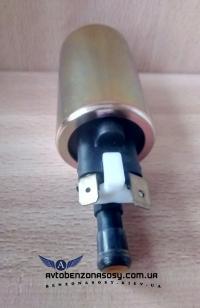 Топливный насос ACHR EFP 381401G
