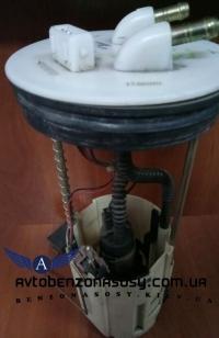 Топливный насос в сборе Great Wall Hover,Haval 5 F01R00S024 Bosch