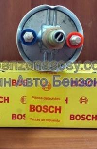 Бензонасос Bosch Audi Seat VW 580 254 040