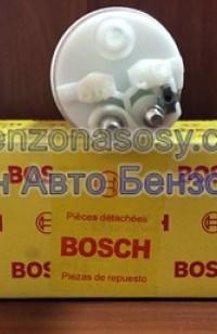 Бензонасос Bosch 0 580 453 021