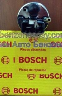 Бензонасос Bosch Chevrolet Captiva,Opel Antara 96830394, 20895923, 96629370