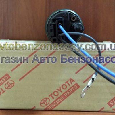 Бензонасос Toyota Land Cruiser 100 Lexus LX 470  23221-66040(USA)